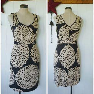 Boden Dress, Like New!